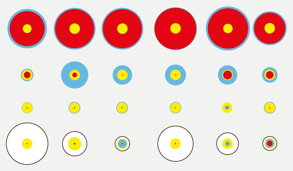 main_kyoto_targets