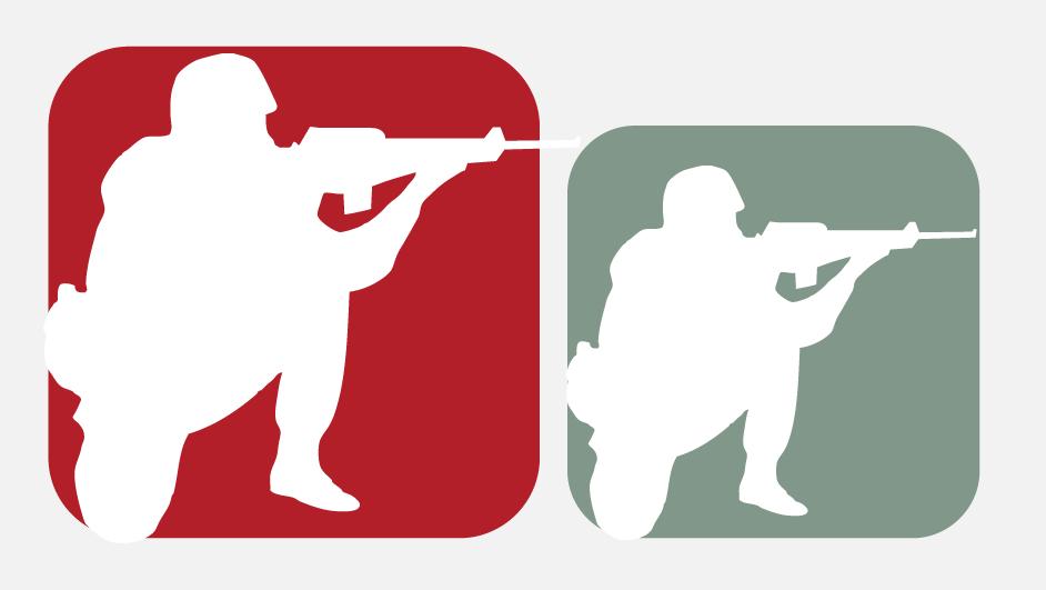 main_military_budgets