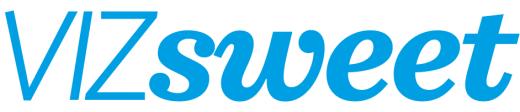 942_vizsweet_logo