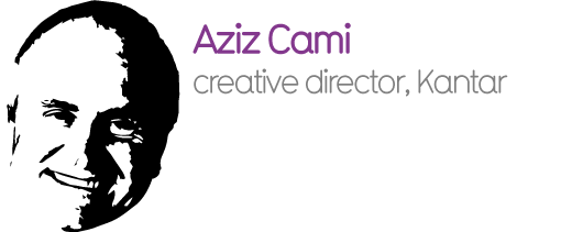 iib_awards_judges_azizcami