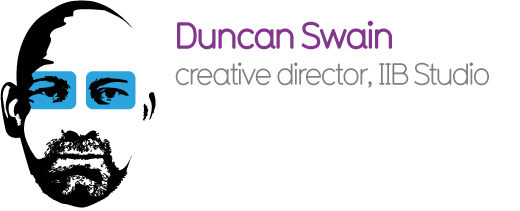 iib_awards_judges_duncanswain