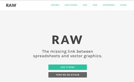 raw_459