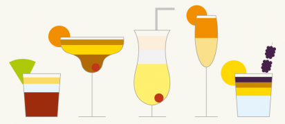 942_cocktails